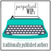 PerpetualWIPsTradPublishedAuthors