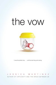 the vow final