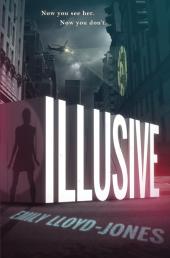illusive-cover-1