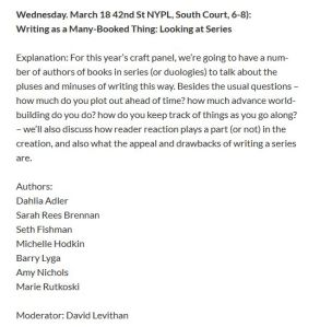 FireShot Screen Capture #085 - '2015 NYC Teen Author Festival I NYC Teen Author Festival' - nyctaf_com_2015-schedule
