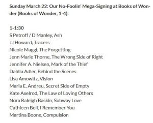FireShot Screen Capture #086 - '2015 NYC Teen Author Festival I NYC Teen Author Festival' - nyctaf_com_2015-schedule