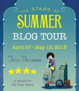 SUMMER blog button3