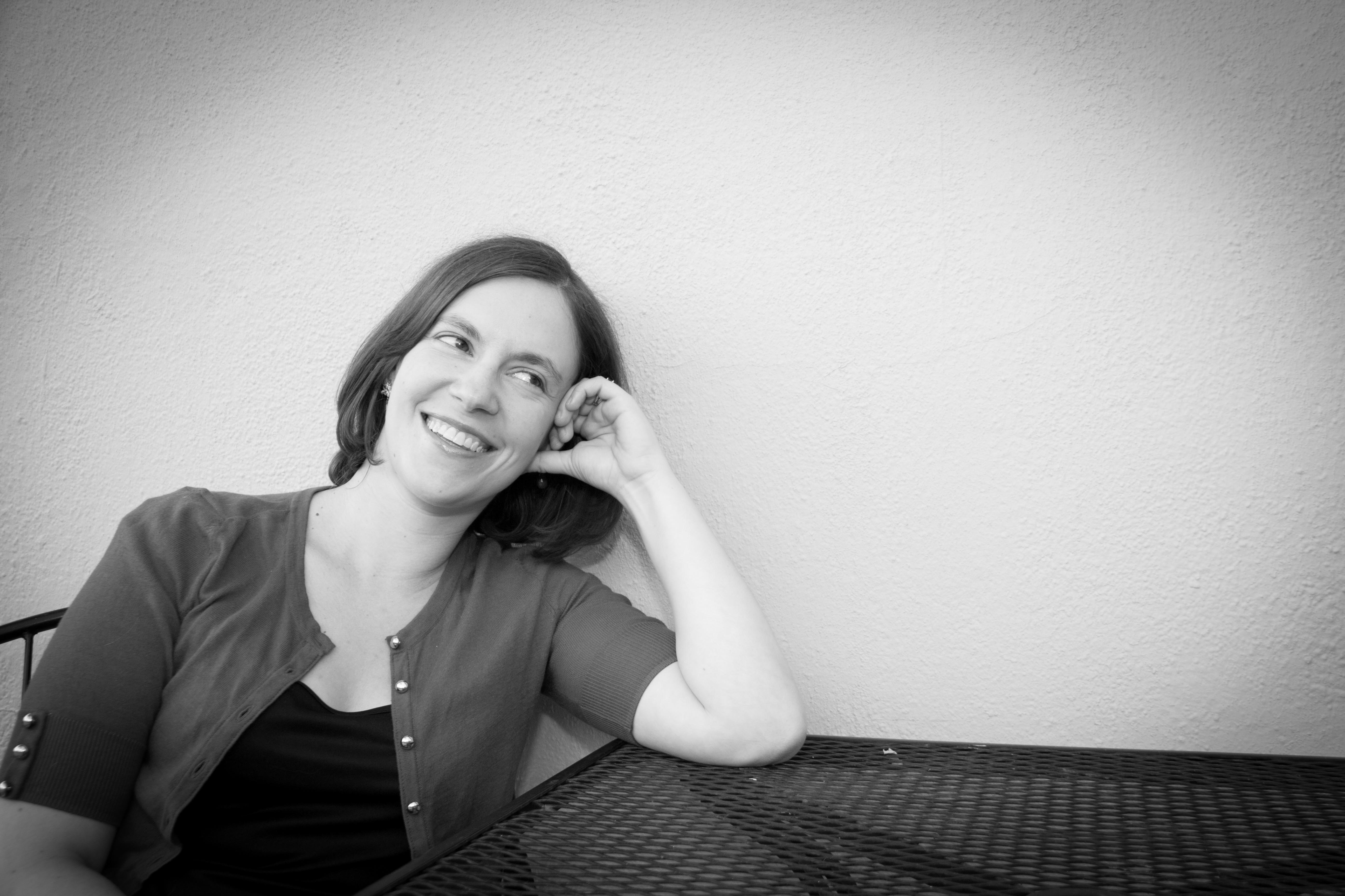 Blog Tour: The Stars of Summer by Tara Dairman