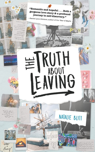 Blitt Natalie_The Truth About Leaving_Front Cover_12-10-18
